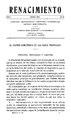 BaANH50085 Renacimiento (Año I Enero 1910 N.8).pdf