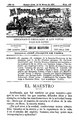 BaANH50099 El Escolar Argentino (Marzo 16 de 1891 Nº146).pdf