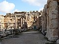 Baalbek (inner part of the complex).jpg
