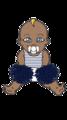 Baby Madison - Cheerleader.png