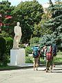 Backpackers et Staline.jpg