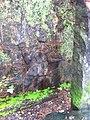 Backside of Megalithik monuments at Jaintapur, Sylhet.1.jpg
