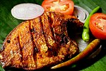 Backwater karimeen.JPG