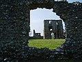Baconsthorpe Castle - geograph.org.uk - 84376.jpg