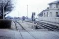 Bad Doberan Bahnhof 1985 0068.png