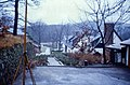 Bad Frankenhausen, Burg Kyffhausen -- 1980 -- 11.jpg