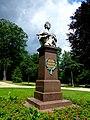 Bad Homburg – Victoria , Kaiserin Friedrich - panoramio.jpg