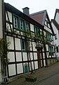 Bad Honnef Drachenfelsstraße 11.jpg