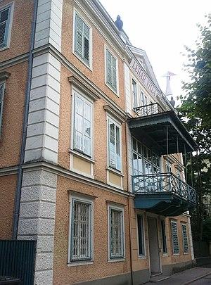 Bad_Ischl_Franz-Lehár-Museum_Lehar-Villa_Leharkai_8-10.jpg