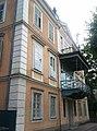 Bad Ischl Franz-Lehár-Museum Lehar-Villa Leharkai 8-10.jpg