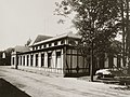 Bad Nauheim-Ehemalige Badehäuser-ZI-1027-04-00-222168.jpg