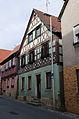 Bad Staffelstein, Lichtenfelser Straße 2, 001.jpg