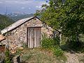 Badaín - Edificio rural 02.jpg