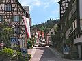 BadenWurttemberg Schiltach2 tango7174.jpg