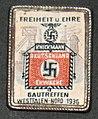 Badge (AM 1996.71.334).jpg
