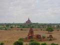 Bagan Myanmar (15107515661).jpg
