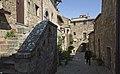 Bagnoregio, Province of Viterbo, Italy - panoramio (13).jpg