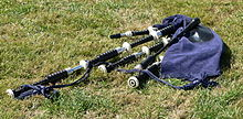 Bagpipes 05PNW 003.jpg