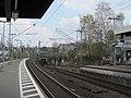 Bahnhof, 8, Schwelm, Ennepe-Ruhr-Kreis.jpg
