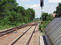 BahnhofMemmingenGleis1und2Nord-3.jpg