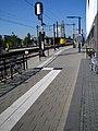 Bahnhof Enschede 03.jpg