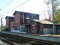 Bahnhof GF alt.jpg