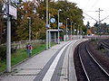 Bahnhof Katzwang Bahnsteig 2.jpg