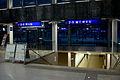 Bahnhof Leoben Zugang zur Unterführung.JPG