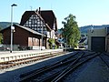 Bahnhof Neuffen.jpg
