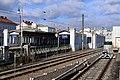 Bahnhof Wien Ottakring Bahnsteige.JPG