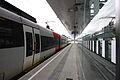 Bahnhof schladming 1688 13-06-10.JPG