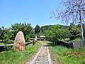 Baia Mare, Romania - panoramio (32).jpg