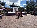Baile Tequisquiapan.jpg
