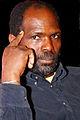 Bailo Amadou MSZP.JPG