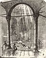 Bains d'Emmaus (interior). La Terre Sainte par Victor Guérin.jpg