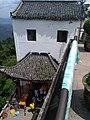 Baisui Palace 08.jpg