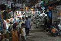 Baithakkhana Road - Kolkata 2014-10-30 0212.JPG