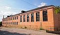 Bakhchisarai - building.jpg