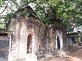 Bakreswar Temples and Hot spring 09.jpg