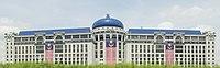 Balakong Selangor Malaysia SapuraKencana-Petroleum-Bhd-Headquarters-01.jpg