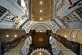 Baldachin of Saint Peters Basilica 01.jpg