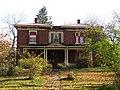 Baldwin House 2020.jpg