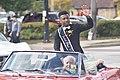 Baldwin Wallace University Homecoming (22101475471).jpg