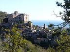 Ceriale - Camping Baciccia - Włochy