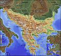 Balkan topo mk.jpg