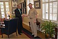 Ballance visits University of South Carolina 150317-N-DB907-036.jpg