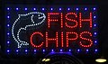 Ballyshannon-20-Castle Str-Fish+Chips-2017-gje.jpg