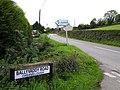 Ballyvaddy Road - geograph.org.uk - 244107.jpg