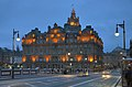 Balmoral Hotel - A Few Nice Drams Await - panoramio.jpg