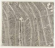Balthasar Florisz. van Berckenrode - Amsterdam (1625) 2-2.jpg
